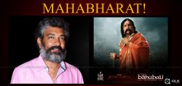 baahubali-movie-inspires-from-mahabharat