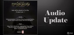 baahubali-music-details-revealed-exclusive-updates