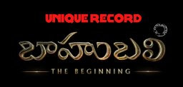 baahubali-teaser-talk-and-unique-record-details