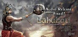baahubali-audio-release-date-latest-updates