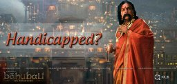 nasser-played-a-handicapped-role-in-baahubali