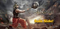 baahubali-movie-trade-business-exclusive-details
