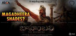 baahubali-movie-story-related-to-magadheera