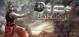 baahubali-movie-trailer-hits-1-crore-mark-news