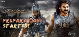 baahubali-audio-release-preparations-updates