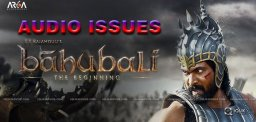 baahubali-audio-release-at-tirupathi-updates