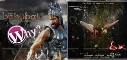 lyricists-are-not-invited-for-baahubali-audio