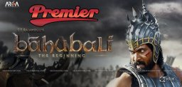 baahubali-premier-shows-on-july-9-in-cities