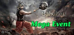 baahubali-team-planning-a-big-event-details