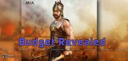 baahubali-movie-budget-details-exclusively
