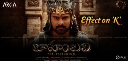 baahubali-effect-on-tamil-movies-exclusive-news
