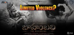 baahubali-movie-censor-report-exclusive-details