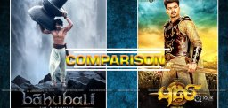 biggest-films-puli-baahubali-movie-exclusive-news