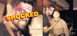 baahubali-team-celebrated-halloween-festival