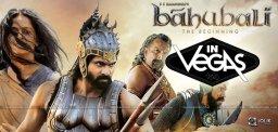 baahubali-movie-special-premiere-in-las-vegas