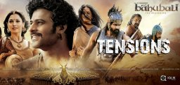 baahubali-team-tensions-exclusive-details