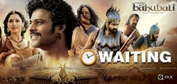 bollywood-directors-waiting-for-baahubali-movie