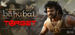 baahubali-premiere-shows-collections-target-detail