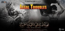 pil-against-baahubali-movie-ticket-price-details