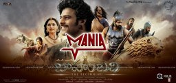 baahubali-movie-craze-across-the-world-details