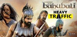 movies-releasing-after-baahubali-movie-details