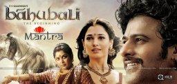 baahubali-movie-marketing-strategy-exclusive-news
