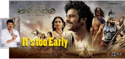 chiranjeevi-comments-about-baahubali-movie