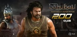 baahubali-movie-worldwide-collections-details