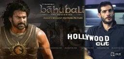 vincent-tabaillon-editing-for-baahubali-movie