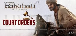 high-court-orders-given-regarding-baahubali