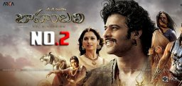 baahubali-movie-first-week-collections-details
