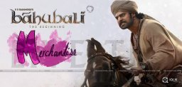 baahubali-merchandise-exclusive-updates