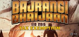 bhajrangi-bhaijaan-movie-gets-tax-free-in-up