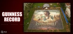 guinness-book-record-for-baahubali-largest-poster