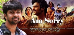 baahubali-kilkili-language-writer-apolpgy-news