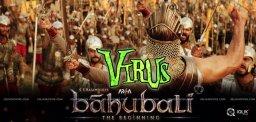 virus-named-baahubali-attacking-computers-details
