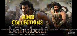 baahubali-movie-hindi-version-collections-details