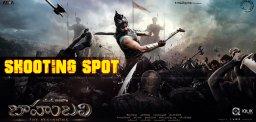 demand-increasing-for-baahubali-shooting-spot