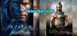 comparison-between-avtar-and-baahubali-film