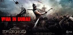 baahubali-movie-uae-rights-exclusive-news