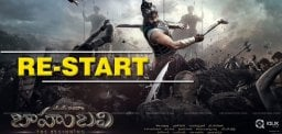baahubali-movie-collections-picking-up-details