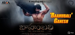 making-of-ganesh-idols-inspired-by-baahubali