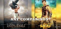 comparison-betwwen-puli-and-baahubali-movies