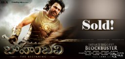 baahubali-satellite-rights-sold-to-maa-tv