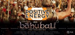 baahubali-movie-success-gave-energy-to-other-films