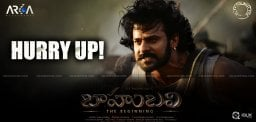 baahubali-movie-dvds-sale-in-online-shopping
