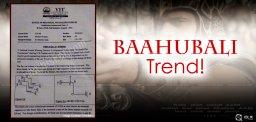 baahubali-engineering-questions-in-vit