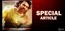 special-article-on-baahubali-film-completes-100-da