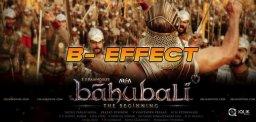 baahubali-hindi-version-premiere-got-huge-trps