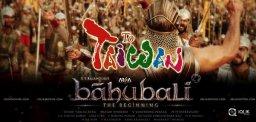 baahubali-at-taipei-golden-horse-film-festival
